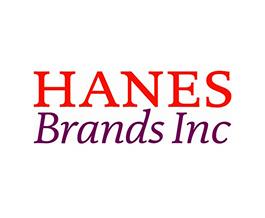 hanes-brands